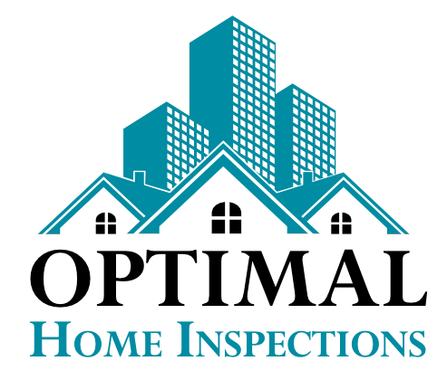 Optimal Home Inspections